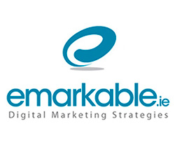 Emarkable.ie