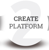 Create Platform