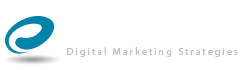 Emarkable.ie - Digital marketing Strategies
