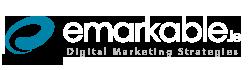Emarkable.ie - Digital marketing Strategies