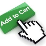 eCommerce Call to Actions