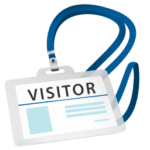 eCommerce Solutions for Low Visitor Value