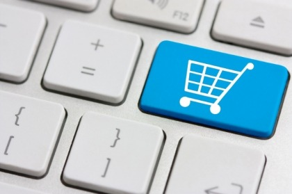 Emarkable Ecommerce Checkout Process