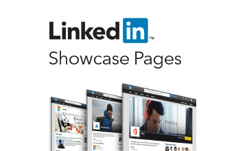 Linkedin Showcase Pages - Emarkable Digital Marketing Strategies