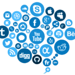 Checklist for a Social Media Strategy