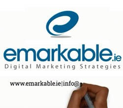 The Emarkable Digital Marketing Process