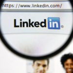 Better Search using Linkedin
