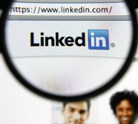 Free LinkedIn Review - Emarkable.ie Digital Marketing Experts Dublin