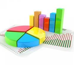 Managing your web presence using Google Analytics