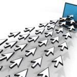 Short Term Digital Marketing Strategies