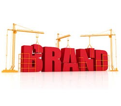 The 3 Building Blocks of Online Branding