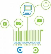 Online Trading Voucher Programme