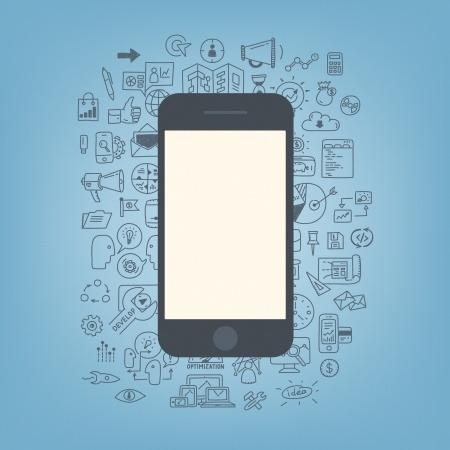 Have you got an idea for an App?