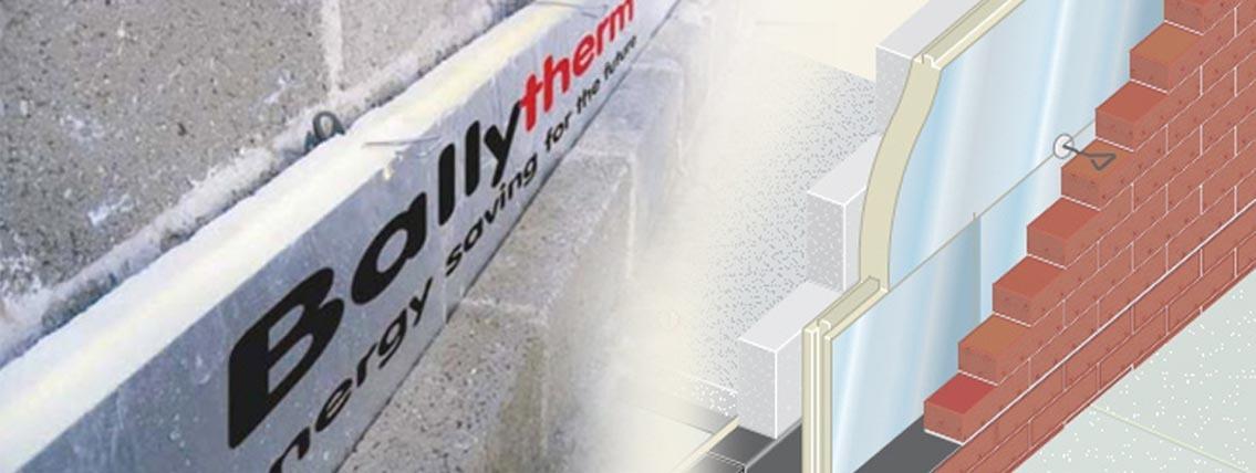 Ballytherm Go Digital for Entry into the UK Market