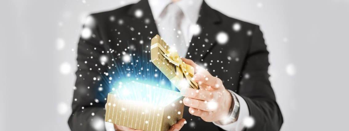 Digital Marketing Strategies for Fallers