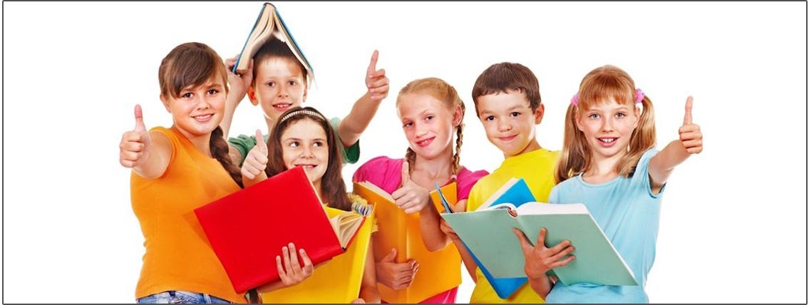 Digital Marketing Strategy for School Books Direct