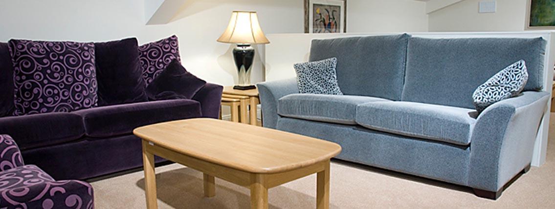 Emarkable Digital Marketing Strategy for Finline Furniture