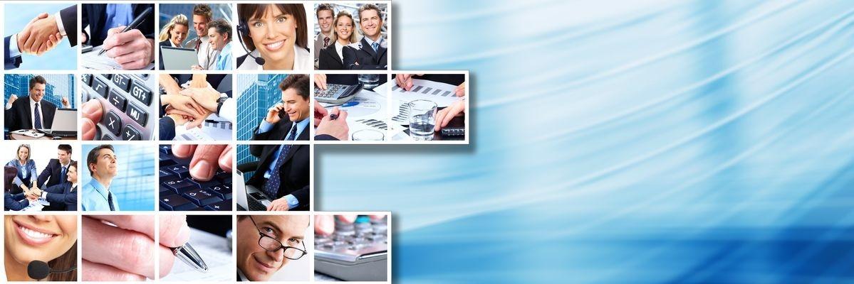 Inbound Marketing for Odyssey Consultant Training Institute