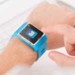 Wearable Technology and your Marketing Strategy