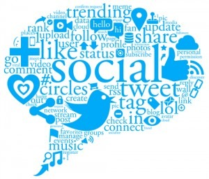 Social Media Do's and Don'ts You Need To Know