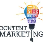 5 Content Marketing Trends in 2015