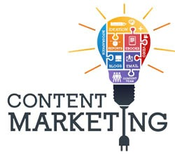 Content marketing trends 2015
