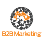 Effective Content for B2B Marketing
