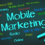 Should You Have a Mobile Marketing Strategy?