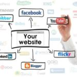 Why Your Web Content Isn't Getting Read