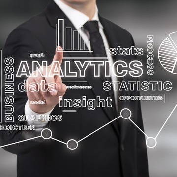 value-of-google-analytics