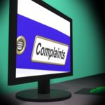 9 Top Tips On How To Handle Customer Complaints On Social Media