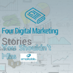 4 Digital Marketing News Stories You Shouldn't Miss – 13/11/15