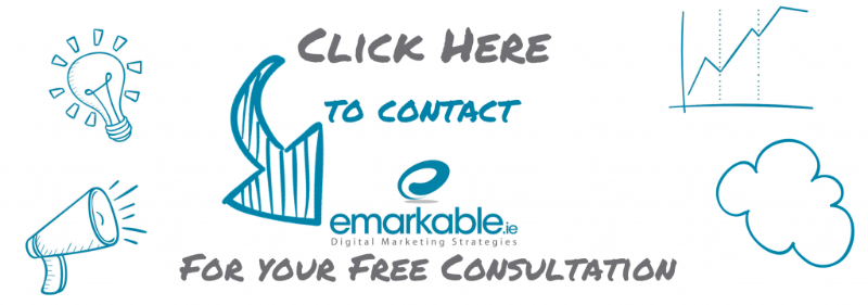 Contact emarkable