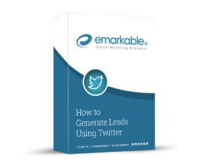 How to Generate leads using Twitter
