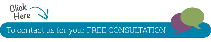 Free Marketing Consulation