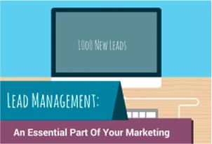 Emarkable Inbound Marketing | Digital Marketing Strategy