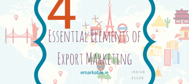 7 Essential Elements for Effective Internet Marketing