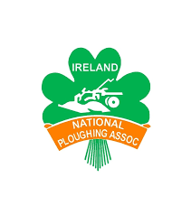 National Ploughing Championship | Emarkable Case Study - Emarkable.ie