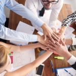 6 Reasons Why B2B Sales and Marketing Teams Need to Work Together