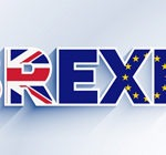 Find out how your Business Can Beat Brexit