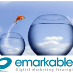 Content Marketing - Busting the Goldfish Myth Makes all the Difference