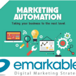 How to Take your Marketing Automation to the Next Level
