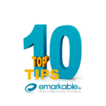 Top 10 Tips for B2B Marketing Automation Success
