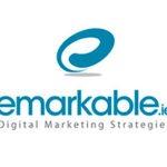 Lead Nurturing using Digital Marketing