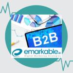 Strategic Digital Marketing for B2B Business: SEO and PPC