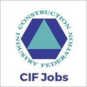 CIF Jobs