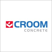 Croom Concrete