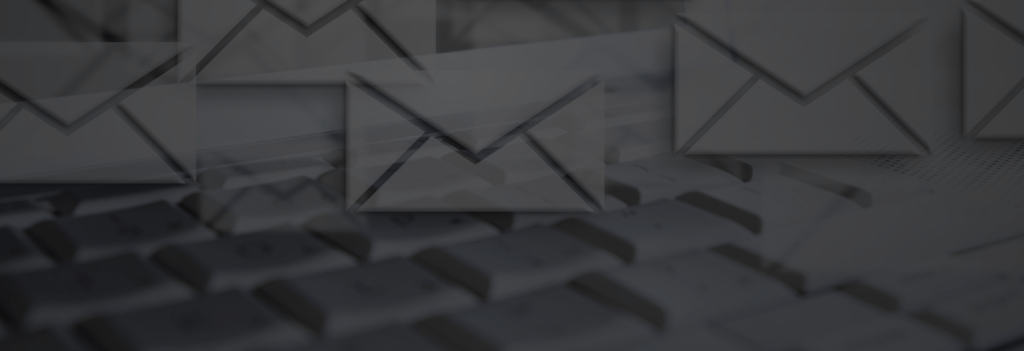 9 Tips for a Successful Email Marketing Campaign