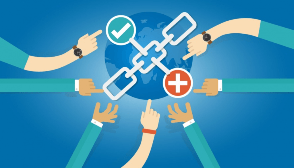 Perfect Backlink: 7 Elements of the Perfect Backlink