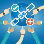 7 Elements of the Perfect Backlink